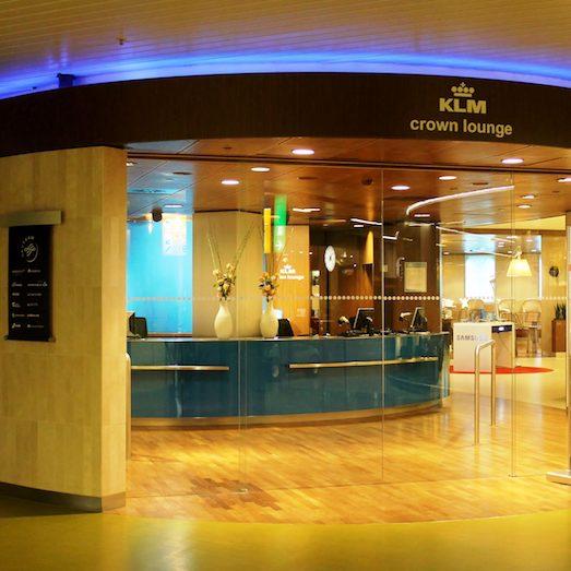 KLM-Crown-Lounge-Amsterdam-Schiphol-Schengen-07